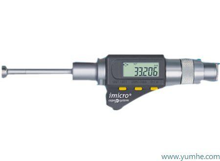 产品名称:tesa alesometer capa 08系统